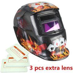 Pro-Solar-Auto-Darkening-Welding-Helmet-3-Lens-Tig-Mask-Grinding-Welder-Mask