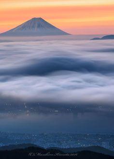 東京カメラ部 New:Masahiro Kimata