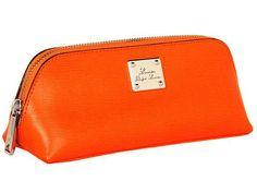 Ralph Lauren bag! ♥ RL