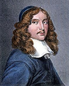 Metaphysical Age: Andrew Marvell's Poetry