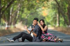 Photos and video of Photographer Vatsalya photo studio from Bharuch Cute Couple Poses, Photo Poses For Couples, Couple Photoshoot Poses, Couple Posing, Couple Shoot, Photoshoot Pics, Couple Pics, Indian Wedding Couple Photography, Wedding Couple Photos