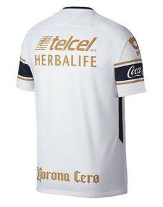 297cdf2d608 2019 年 Pumas UNAM Jersey 图板中的 19 张最佳图片