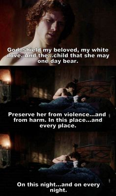 Outlander S02E11