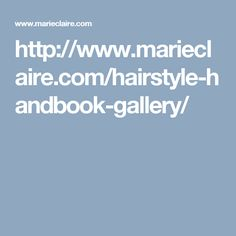 http://www.marieclaire.com/hairstyle-handbook-gallery/