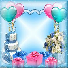 Thats Mimi birthdays Happy Birthday Prayer, Happy Birthday Wishes Song, Birthday Wishes With Photo, Birthday Card With Name, Birthday Wishes Greetings, Happy Birthday Kids, Birthday Photo Frame, Happy Birthday Wishes Images, Birthday Frames