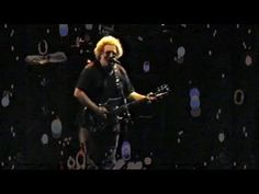 ▶The  Grateful Dead 3-30-90 Nassau Coliseum Uniondale NY - Set 1: Help On The Way .Slipknot! .Franklin's Tower .Little Red Rooster .Dire Wolf .It's All Over Now .Just Like Tom Thumb's Blues .Picasso Moon .Don't Ease Me In ~Set 2: Iko Iko .Playin' In The Band .China Doll .Uncle John's Band .Terrapin Station .Drums .Space .I Need A Miracle .Gimme Some Lovin' .Standing On the Moon .Not Fade Away ~E: Attics Of My Life ~j