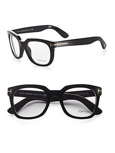 20 Best Optical glasses images   Eye Glasses, Eyewear, Glasses d9d2100af76a
