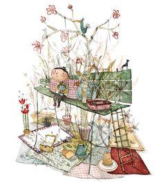 Sö-l'y-laisse : le blog de Solenn Larnicol http://solylaisse.blogspot.de