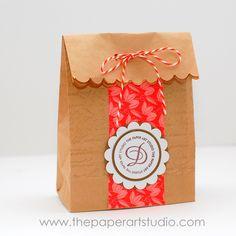 Narancssárga pékzsineg Baker's twine Dekorella Shop http://dekorellashop.hu/termekek/dekorzsineg-pekzsineg-bakers-twine/ Pékzsineg Baker's twine
