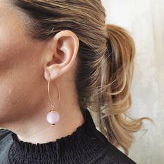 Drop Earrings, Silver, Jewelry, Jewlery, Jewerly, Schmuck, Drop Earring, Jewels, Jewelery