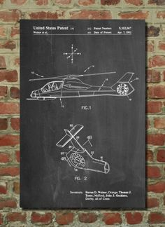 Medevac Helicopter Poster Medevac Helicopter Patent Medevac Helicopter Print Medevac Helicopter Decor Medevac Helicopter Blueprint