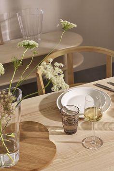 Food Flatlay, Nordic Design, My Scrapbook, Bookstagram, Flat Lay, Dinnerware, Kitchen Decor, Table Settings, House Design