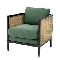 Modern Armchairs For Sale Online Occasional Chairs Australia In