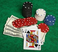 Casino live holdem nasl oynanr