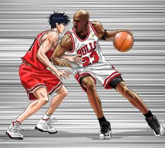 michael jordan wallpaper for mobile phone, tablet, desktop computer and other devices HD and wallpapers. Basketball Drawings, Basketball Art, Basketball Pictures, Basketball Players, James Basketball, Nba Players, Jordan 23, Jeffrey Jordan, Jordan Logo