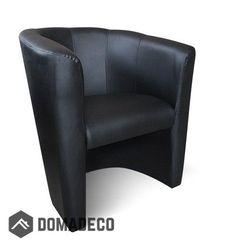 ROXY - Contemporary armchair for sale Armchairs For Sale, Fabric Armchairs, Bedroom Armchair, Leather Armchairs, Swivel Armchair, Yellow Armchair, Patterned Armchair