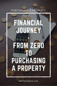 #fromzerotopurchasingaproperty #purchasingaproperty #waytopurchaseaproperty