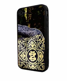 NCAA ND Notre Dame Body I, Cool iPhone 4/4s Case Cover Collector iPhone TPU Rubber Case Black Phoneaholic http://www.amazon.com/dp/B00THFGHWO/ref=cm_sw_r_pi_dp_Tlumvb1VX48WE