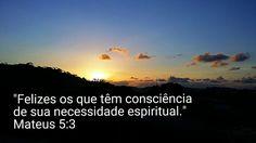 Luz para mundo by Marcelo  Gomes on 500px