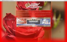 Truly for A Writer: Lavishly Created Writings Editing Company Website (http://www.lcwediting.com)