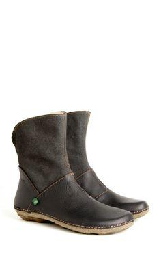 Torcal Boots - El Naturalista