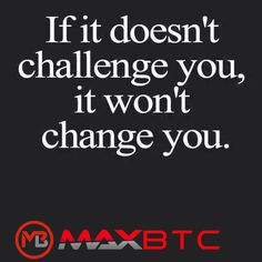MaxBTC group gives you the opportunity to invest into the marijuana farming