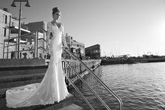galia lahav wedding dress tullia