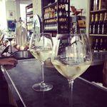 Boutique et café à vins | Beau Marché
