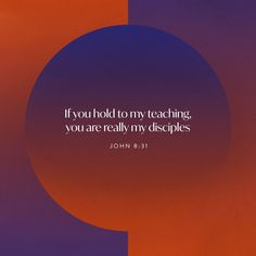 When we obey God, we become like God. #VerseOfTheDay #HelpingYouLiveWell Disciple Me, Verse Of The Day, Bible Scriptures, Teaching, God, Movie Posters, Movies, Dios, 2016 Movies