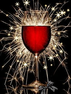 Happy New Years! Celebrate with 4 hours of Auld Lang Syne on Highlander Radio with over 70 different versions! Happy New Year 2015, New Year 2017, Merry Christmas And Happy New Year, Happy Holidays, Year 2016, New Year Wishes, New Year Greetings, My Beautiful Friend, New Year Celebration