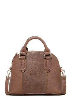 749878c1cf59 11 Best Beautiful LV Handbags online for sale images