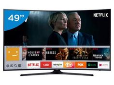 Digital Projection in Your Home Theater - Which Television? Tvs, Samsung 4k, Tv Led 50, Smart Tv 4k, Wi Fi, N Netflix, Walmart, Cool Picks, Videos