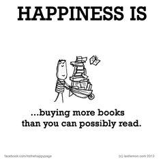 For more book fun, follow us on Pinterest =www.pinterest.com/booktasticfun and Facebook = www.facebook.com/booktasticfun