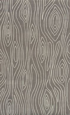Resort 25247 Shire Grey Rug Free Standard Shipping When You Purchase This Item**Continental US and Rugs less than 8' in width.