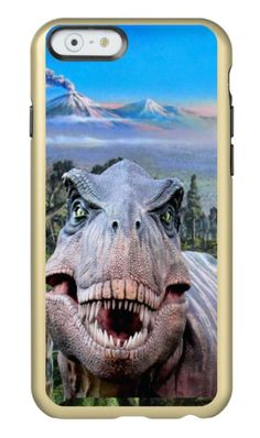 Iphone 7 Cases, Iphone 8, Apple Iphone, T Rex, Your Design, 6 Case, Dinosaurs, Museums, Prints
