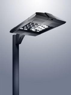 Kim Hubbell Group Exterior Lighting