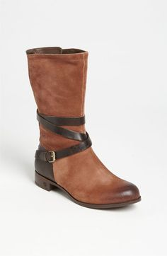UGG® Australia 'Deanna' Boot available at #Nordstrom. I will have to save for these, but they will be so worth it! Luv!