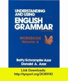 English grammar in use with answers and cd rom 9780521189392 understanding and using english grammar workbook book a azar english grammar 9780139439865 fandeluxe Gallery