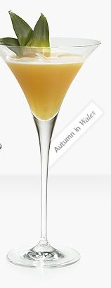 1000+ images about Whisky Cocktails on Pinterest | Whisky, Cocktails ...