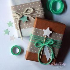 packpapier weihnachten - Google Search