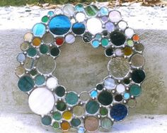 stained glass – Etsy DE