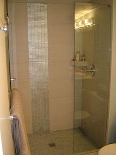 Labor Cost To Remodel Bathroom Popular Interior Paint Colors - Bathroom remodel denver cost