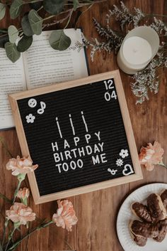 Letter board - Marie P. - Letter board – Marie P. Birthday Words, Birthday Letters, Birthday Messages, Birthday Wishes, Funny Birthday, Its My Birthday Quotes, It's My Birthday, Birthday Ideas, Christmas Birthday