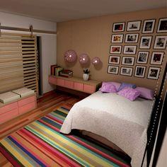 decoracao-quarto-menina
