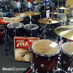 Music Express, Music Store, Brisbane, Musicals, Group, Medium, Link, Musical Theatre, Medium Long Hairstyles