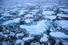 23--Arctic Ice