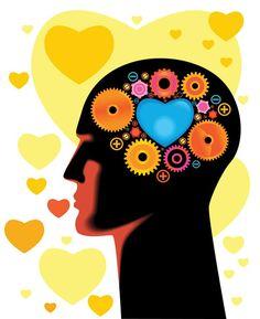 Mi határozzuk meg mire gondolunk, senki nem tölti azokat a fejünkbe!