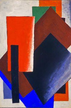 Kazimir+Malevich+Казимир+Малевич+Tutt'Art@+(10).jpg (651×994)