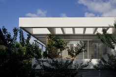 Contemporary+Residence+in+Israel