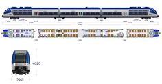 agc-multiple unit-techdraw.gif (724×377)
